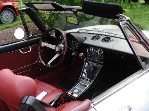 1981_Alfa_Romeo_Spider