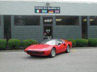 1982_Ferrari_308_GTSI
